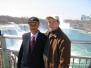 Chen Niagara Falls
