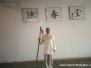 Chen Quan Dao Form
