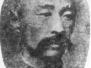 Li Jing Yin