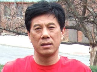 Master Chen Youze