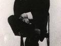 Carl Dechiara Wing Chun Lineage - Yip Man