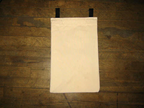 Wing Chun Sand Bag