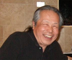 Master Jack Ling